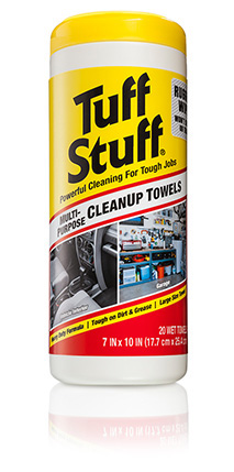 products_towel-cleanup